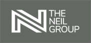 the-neil-group